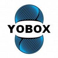Yobox