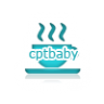 cptbaby